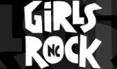 Girls Rock N.C.