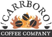 Open Eye / Carrborro Coffee Company
